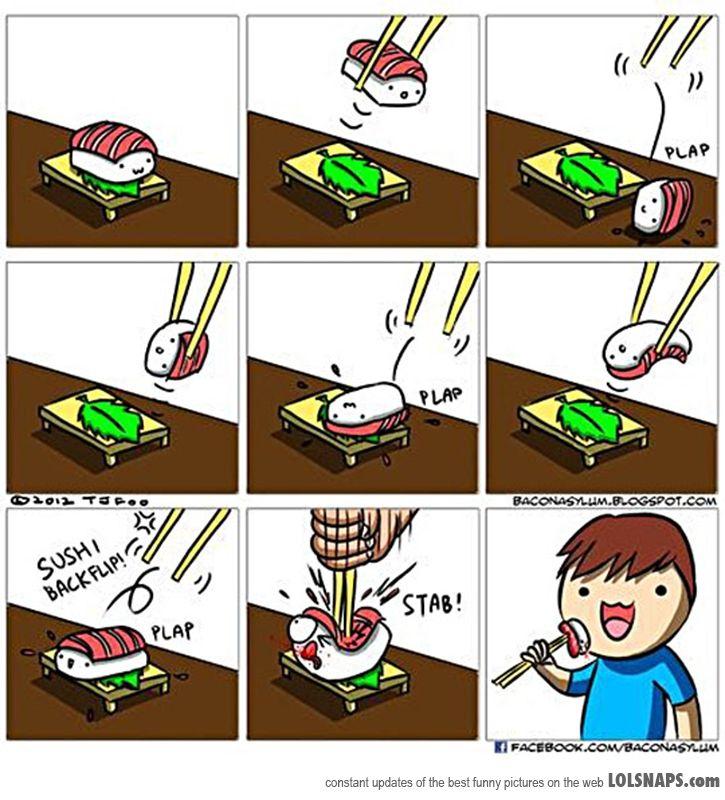 eatingsushiwithchopsticks-32507