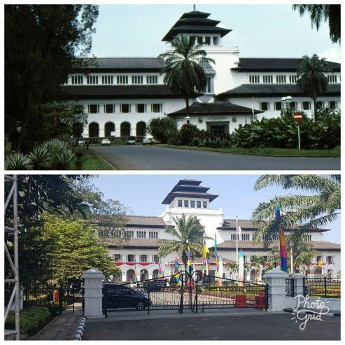 Bandung - Stad_01 - BackPackJunkies