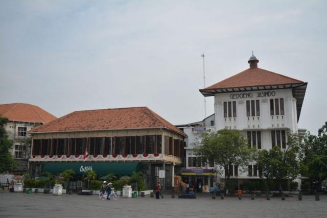 Jakarta - Batavia_05 - BackPackjunkies
