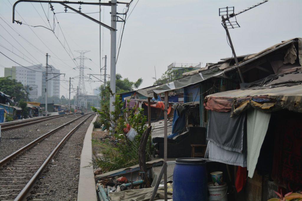 Jakarta - Batavia_10 - BackPackjunkies