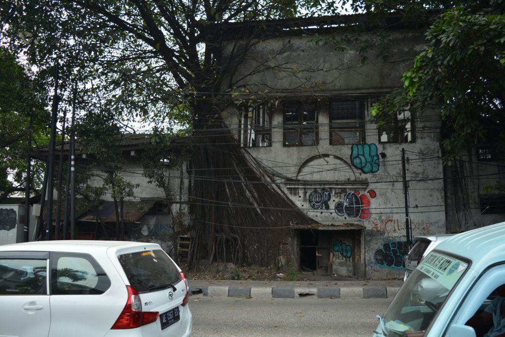 Jakarta - Batavia_12 - BackPackjunkies