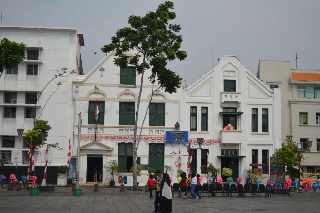 Jakarta - Batavia_16 - BackPackJunkies