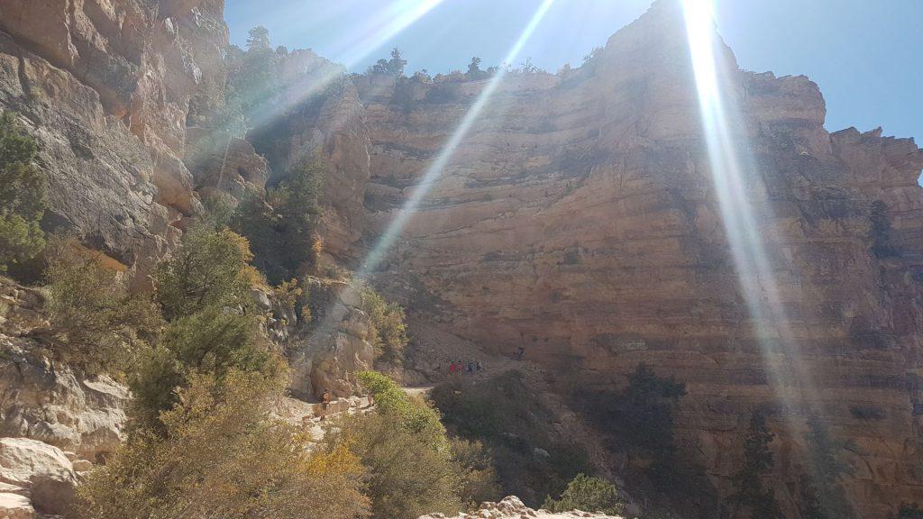 Amerika - Grand Canyon 08 - BackPackJunkies