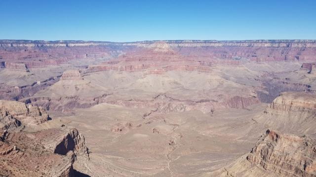 Amerika - Grand Canyon 09 - BackPackJunkies