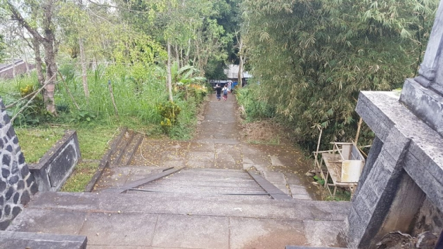 Bali - Lempuyang 03 - BackPackJunkies