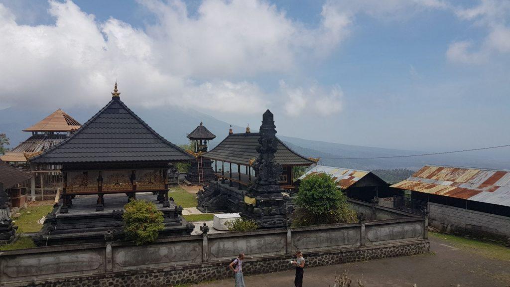 Bali - Lempuyang 04 - BackPackJunkies