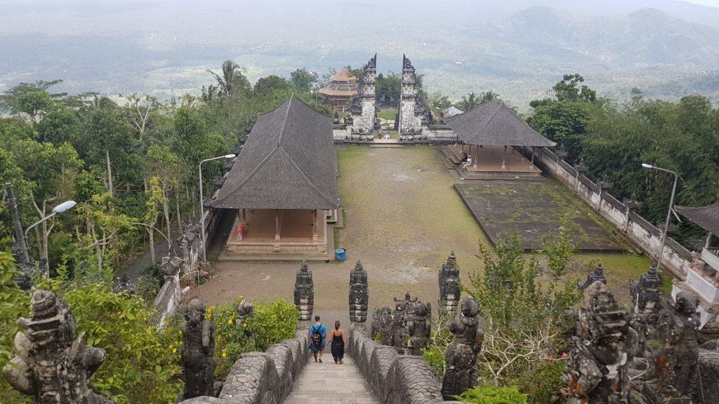 Bali - Lempuyang 07 - BackPackJunkies
