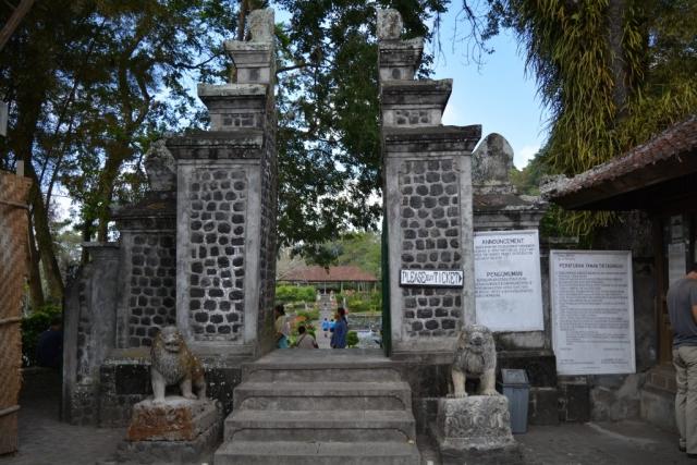Bali - Waterpaleis 01 - BackPackJunkies
