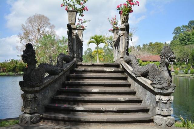 Bali - Waterpaleis 06 - BackPackJunkies
