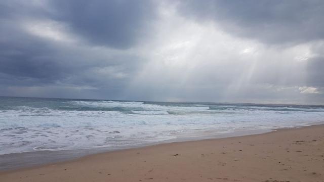 Phillip Island - Kusten 02 - BackPackJunkies