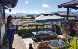 2 maanden China - Lijiang 01 - BackPackJunkies