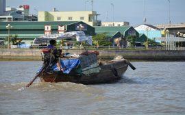 Mekong Delta - Uitgelicht - BackPackJunkies
