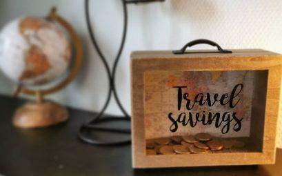 Kosten wereldreis - Backpackjunkies