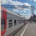Rusland en Mongolië, in vogelvlucht, backpackjunkies